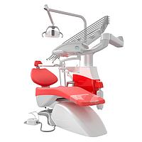 Стоматологические установки Галит