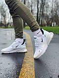Кроссовки Nike Air Max 270 Найк Аир Макс (40,41,42,43,44,45), фото 2