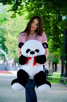 Плюшевая панда роналд 100 см
