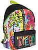 Красочный рюкзак Paso BDC-A220 15 л