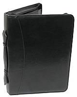 Папка-портфель для документов Exclusive 710200, фото 1