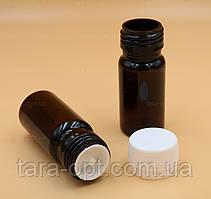 Флакони пет дозуючі 30 мл (Ціна від 4,25 грн)*