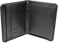 Папка деловая из эко кожи Exclusive 710500, фото 1