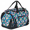 Женская спортивная сумка Paso 22L, 17-019UV