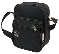 Мужская сумка из полиэстера Wallaby 2661, фото 1