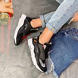 Кроссовки женские Nike Huarache x OFF-White  00055 ⏩ [ 36,37,38,39,40 ], фото 5