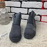 Ботинки женские демисезонные 13-061 ⏩ [ 37.38.39.40 ], фото 2