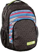 Городской рюкзак PASO 30L 18-2706MK, фото 1