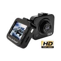 Автомобильный цифровой видеорегистратор CELSIOR DVR CS-707 HD