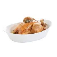 Форма для запекания 38х22см Luminarc Smart Cuisine 3486n
