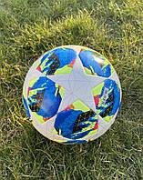 Мяч футбольный UEFA Champions League