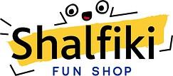 Shalfiki Fun Shop:)