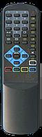 Пульт для Rubin Рубин RC-500 TXT