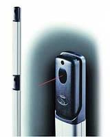 Фотоэлементы  DBC беспроводные, DBC 01 до 10м, комплект