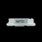 """Контргайка Raftec 1"""" K03, фото 2"""