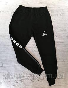 Мужские спортивные штаны Nike Jordan