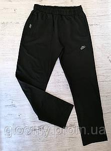 Мужские спортивные штаны Nike 2XL-6XL