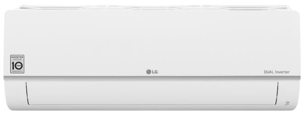 Кондиционер LG PC24SQ серии Standart Plus INVERTER