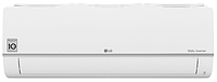 Кондиционер LG PC24SQ серии Standart Plus INVERTER, фото 1