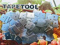 УСИЛЕННЫЙ Нож на тапинер Tapetool для подвязки растений, фото 1