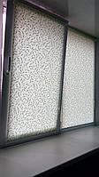 Качественные тканевые ролеты открытого и закрытого типа от 350 грн