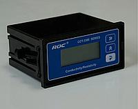 Контроллер-кондуктометр для измерения электропроводности воды  CCT-3320E (3300)