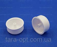 Дозатор-крапельниця для флаконів 28 мм