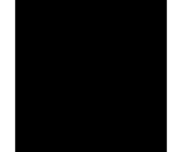 Контейнер универсальный квадратный 1 л