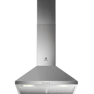 Вытяжка кухонная ELECTROLUX LFC9316X
