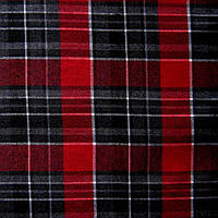 Шотландка «Эдинбург»