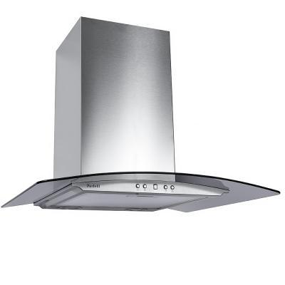 Вытяжка кухонная PERFELLI G 6841 I