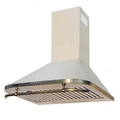 Вытяжка кухонная VENTOLUX MONACO 60 OW/BRONZE (800)