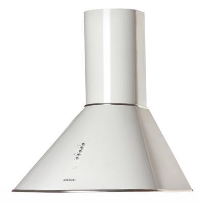 Вытяжка кухонная ELEYUS Viola 750 50 WH