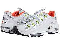Кроссовки/Кеды (Оригинал) PUMA Cell Endura Rebound Puma White/High-Rise, фото 1
