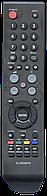 Пульт для Hyundai H-LED32V6