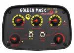 Грунтовый металлоискатель Golden Mask 4 Pro WS-105