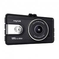 Видеорегистратор Anytek Q99P