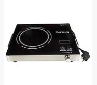 Инфракрасная плита RB-805 2500W/ для дома