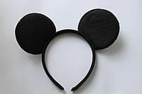 "Обруч ""Mikki Mouse"""