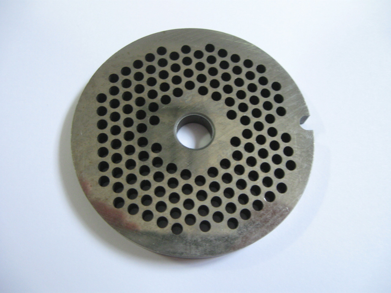 Сеточка для мясорубки Zelmer № 8, 2,5 мм 00755473