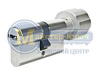 Серцевина ABUS M12R 80mm (40x40T) [X01] ключ-вороток