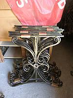 Боковины для стола (боковини), фото 1