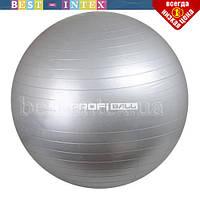 Мяч для фитнеса  - 55см M 0275-1