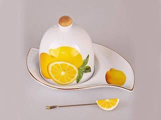 Лимонницы