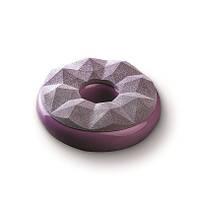 Силіконова форма для десертів PAVONI KE071S Louvre