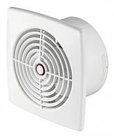 Вентилятор вытяжной RETIS 100 WR-W (Awenta) (шнурковый выключатель)