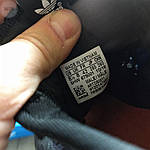 Мужские кроссовки Adidas ZX 500 Commonwealth (черные) 367TP, фото 2