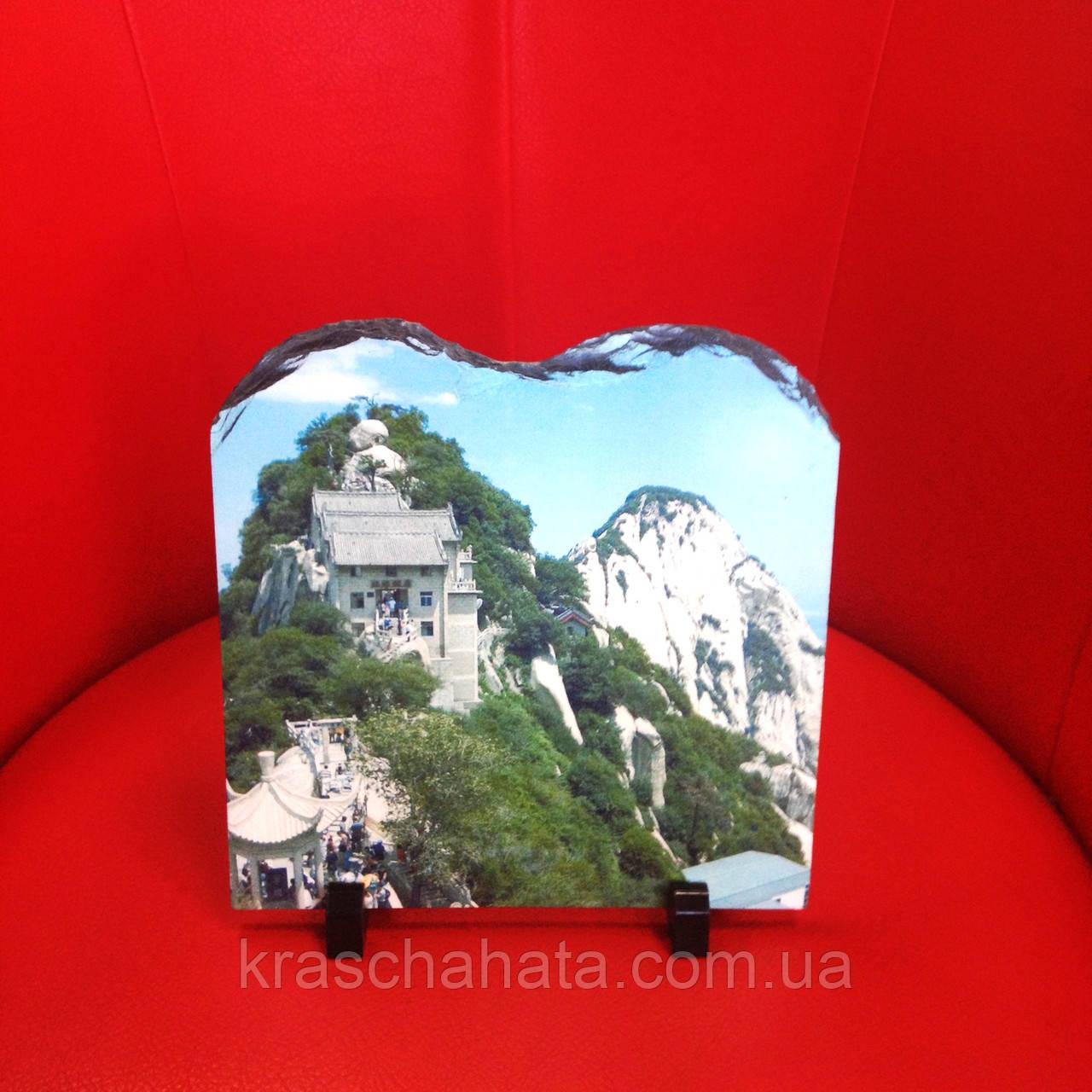 Картинка на камені, Таїланд, Подарунки для туристів, Дніпропетровськ