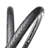 Велосипедные шины