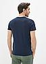 Мужская футболка Fila, фото 2